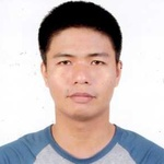 Levi Alvin Lee