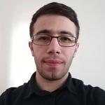 Ömer M.'s avatar