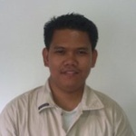 Jose Bernard L.