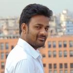 Md. Abdulla-