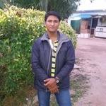 Gokul Babu
