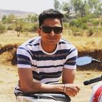 Himanshu T.