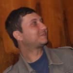 Dan Victor A.