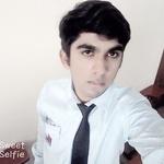Shoaib asghar