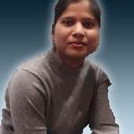 Swati's avatar