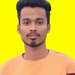 Sree Mukul's avatar