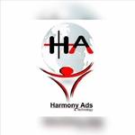 Harmony Ads 's avatar