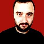 Filip K.'s avatar
