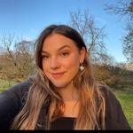 Lauren B.'s avatar