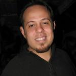 Carlos M.'s avatar