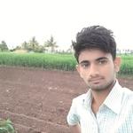 Ramraj D.