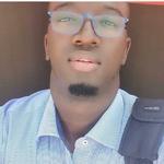 Dumisani M.'s avatar