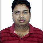 Subhash Kumar D.