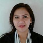 Trisha Faye Amihan