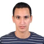 Abdelwahab E.
