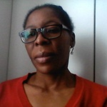 Mabela Nkhasi
