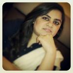 Saima A.