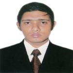 Pankaj Chowdhury