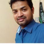 Manmohan Kushwaha