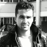 Esmail's avatar