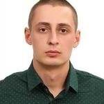 Wasyl Mowczan
