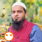 Mizanur R.'s avatar