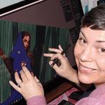 Rebecca P.'s avatar
