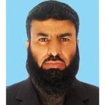 Ashfaq A.'s avatar