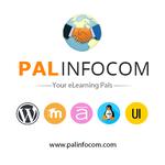 Pal A.'s avatar