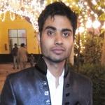 Riyazuddin