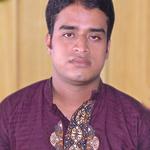 Md Shahjalal