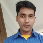 Manas Kumar