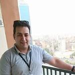 Hossam M.
