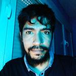 Sergio Sebastián Guerrero Novoa