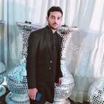 Rashid M.'s avatar