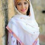Tasneem's avatar