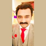 Zeeshan Arif