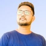 Aniruddhsinh Chavda