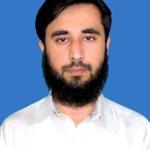 Mutahir Shah