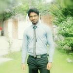 Zaki Ahmed N.