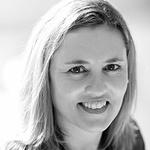 Meg M.'s avatar