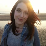 Dawn W.'s avatar