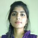 Prabdeep K.