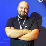 Sergey K.'s avatar