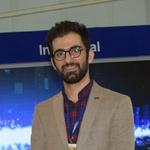 Hamid Z.'s avatar