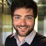 Martin I.'s avatar