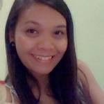 Rossel Jade T.