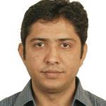 Rizwan