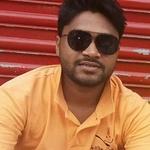 Md Shahin Hossan