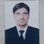 MUHAMMAD SHEERAZ K.'s avatar